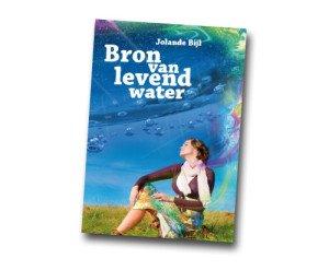 Bronvanlevendwater-JolandeBijl-solideboeken